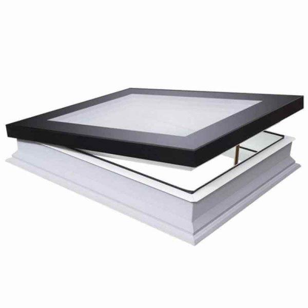 Fereastra acoperis terasa fakro DMG P2 manuala