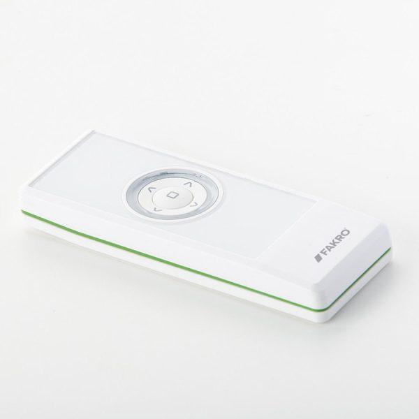 Telecomanda ZRH 12 permite12 dispozitive Z-Wave